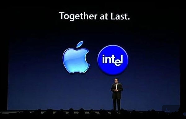 "iPhone X/8""躲过一劫"",苹果A11仿生没选Intel代工"