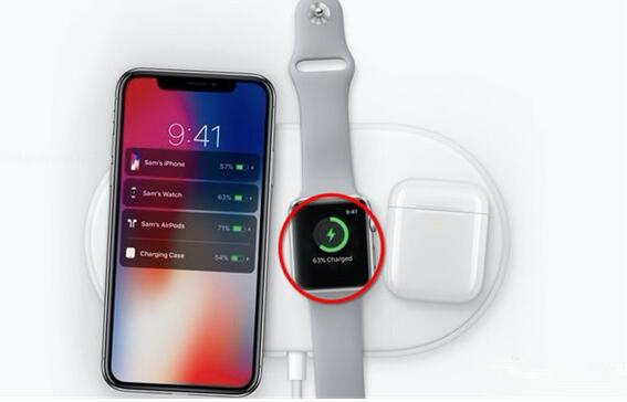 苹果iPhone 8评测:从7到8的N个理由