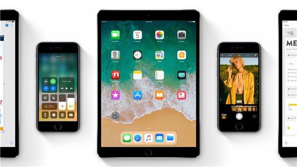 升级iOS11前我们到底需要做什么准备?