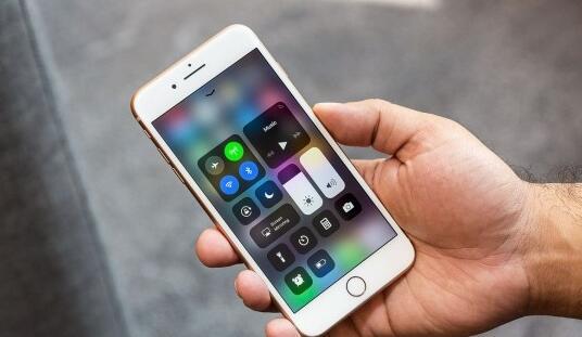 iOS 11评测:这10个改动值得一试