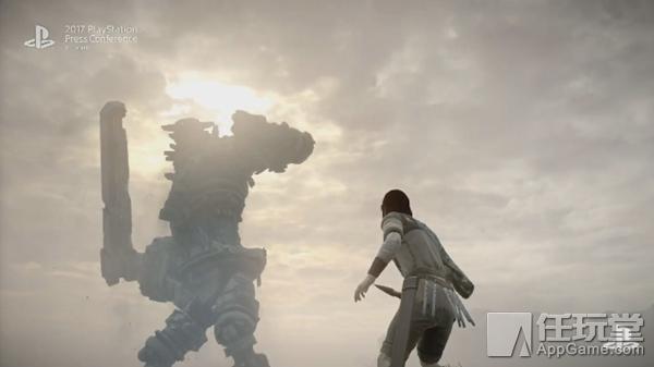 索尼TGS展前发布会:《怪物猎人》《最终幻想》强势来袭!