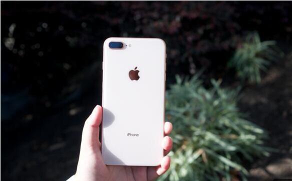 你升级iOS 11了吗 体验如何?