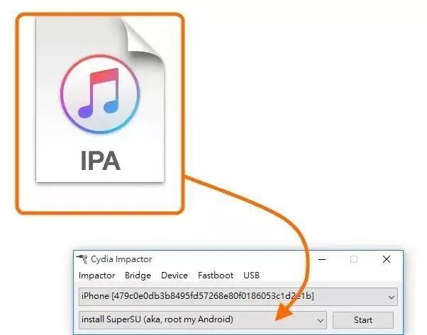 iOS8.4.1越狱工具EtasonJB正式发布 附详细越狱教程及工具下载