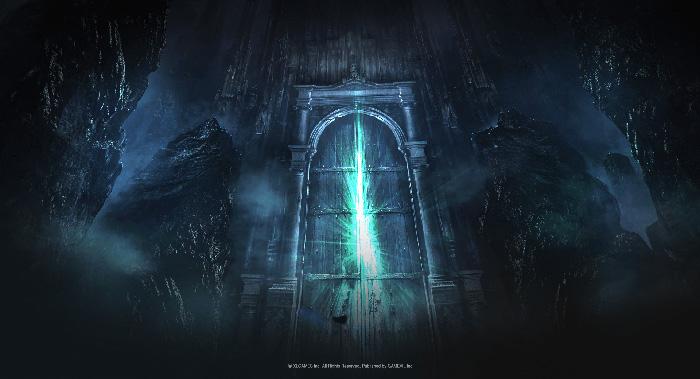 虚幻4引擎打造 《上古世纪:起源》将于10月25日全球上架