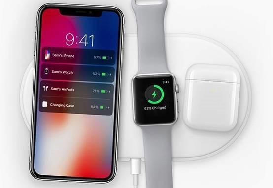 iPhone8/X无线充电有什么好处和坏处?