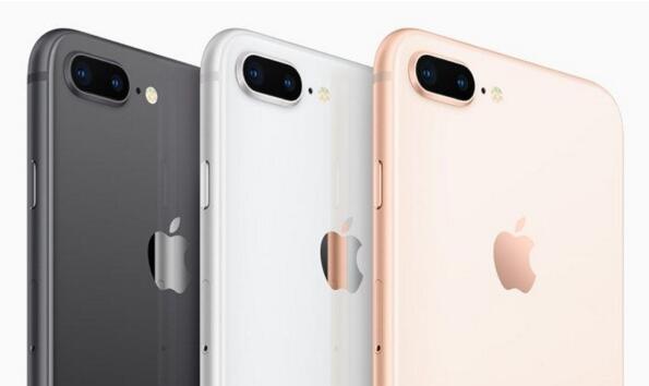 说出你的不满 iPhone X还可以怎样改进呢