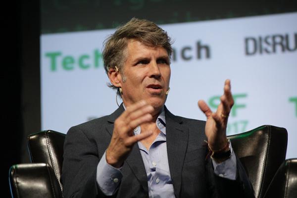 开发商Niantic CTO 确认《精灵宝可梦:GO》将推续作,有可能明年发售
