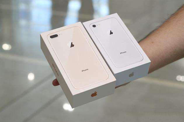 科普:iPhone首发你必须知道的物流、退货、发票