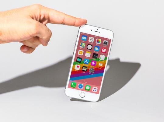 苹果iOS11正式抛弃32位应用,18.7万个App将下架