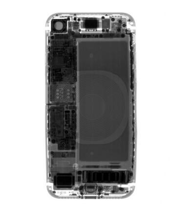 刚上市iFixit就来拆iPhone 8啦!