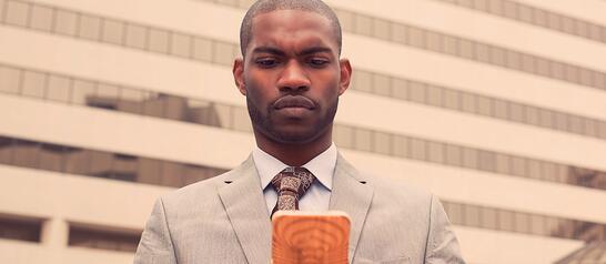 iPhone X只是开始:面部识别还将为你带来哪些影响