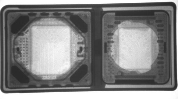 iPhone 8 Plus双摄模组揭秘:确实更大了