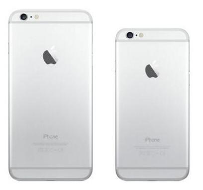 苹果公司今年的iPhone策略是否存在问题?