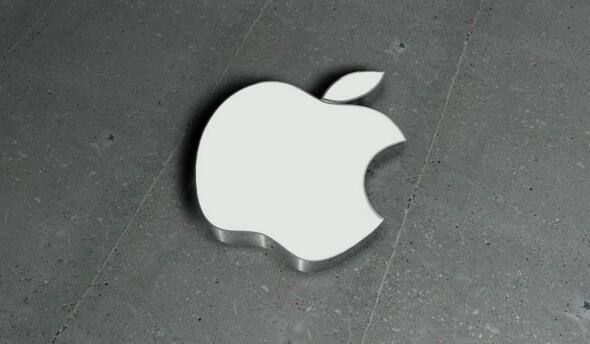 2017全球最有价值品牌排名 苹果五连霸!