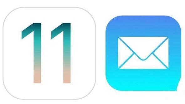 iOS11.0.1发布 8系新机成本出炉