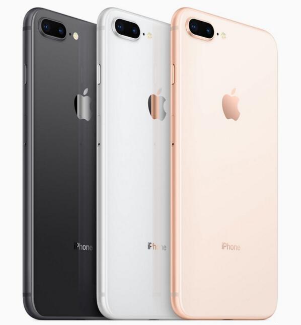 需求低代表iPhone 8系列会是失败之作吗?