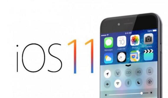 iOS 11用户调查报告:电池续航时间仅为iOS 10一半