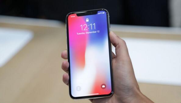 绕开OLED?iPhone 8明年后继可能是这样