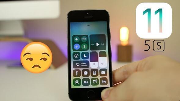 新机一出旧iPhone就变慢 苹果有意为之?
