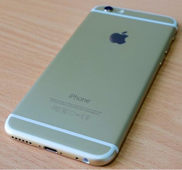 有锁iPhone用户注意:苹果已封堵ICCID解锁漏洞