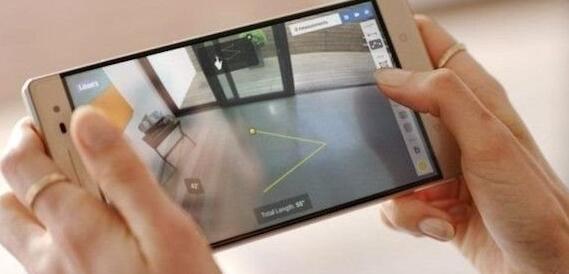 苹果AR要想火,还需待这4大技术成熟