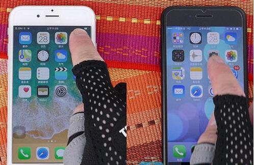 苹果iOS 11实用小技巧盘点:教你正确的使用姿势