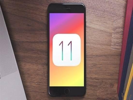 """苹果正在修复iOS 11中""""便捷访问""""的问题"""