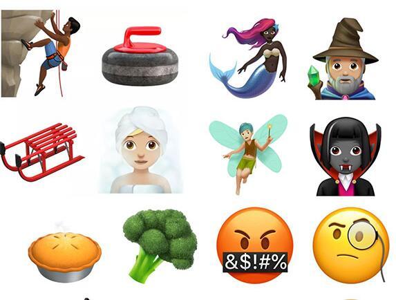 苹果iOS 11.1beta2都更新了哪些内容?