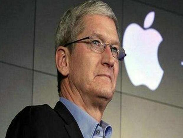 良心不痛吗?爆苹果故意屏蔽iPhone FM广播