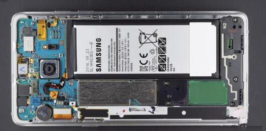 iPhone 8电池鼓包不能忽视 一旦发生如何应对?