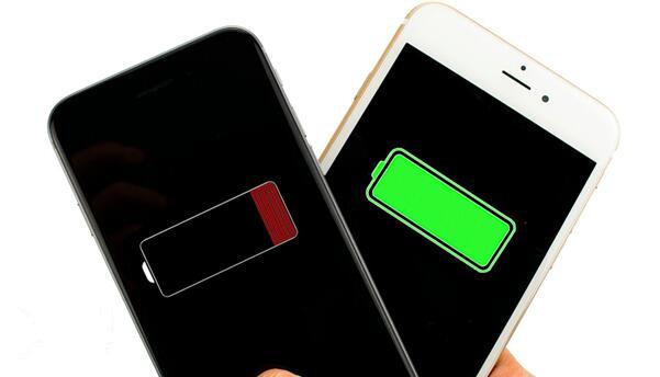 如何查询iPhone电池健康状况、循环周期等信息