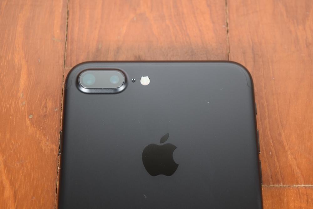 从iPhoneSE到X:哪款iPhone最适合你