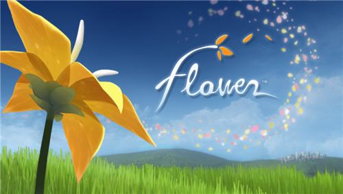 归来的《Flower花》与未来的《Sky光遇》:幸甚有陈星汉的作品