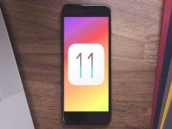 苹果系统升级让旧手机变慢?数据解释这是误解