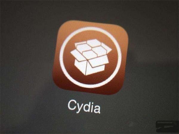 iOS 10.3.3越狱有一丝新希望 你期待吗?