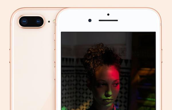 iPhone 8 Plus 充电测试:快充真的快吗?