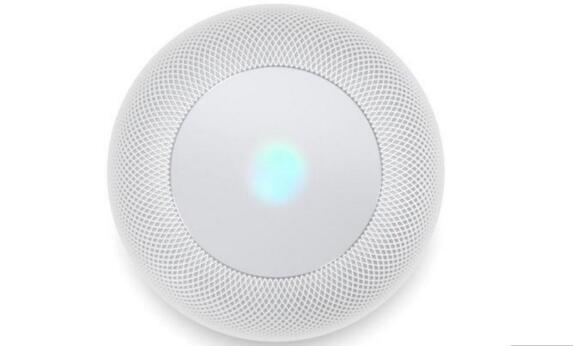 我们可以向苹果的HomePod询问这三个问题