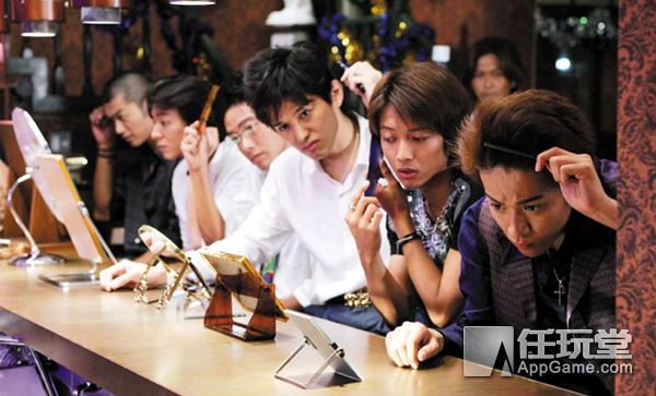 恋爱手游为何让越来越多的日本女性不想结婚了呢?