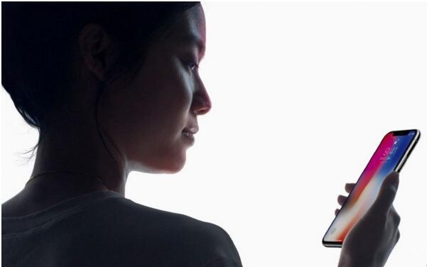 苹果回应Face ID安全隐私问题 参议员大赞