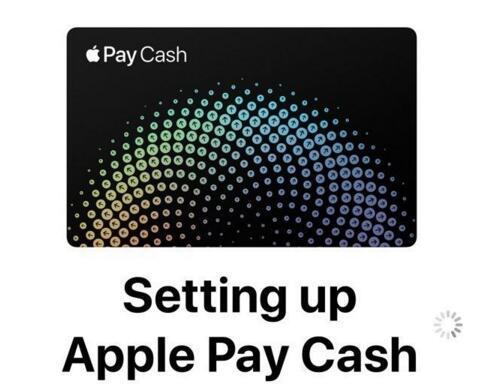 Apple Pay或很快登陆瑞典 与北欧银行合作