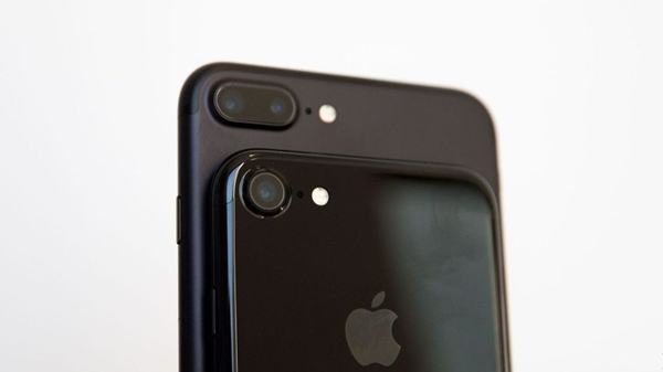 再谈iPhone 7没了256G版本 不少人想念