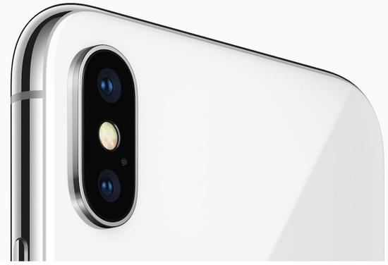 缺货!11月3日你买得到苹果iPhone X吗?