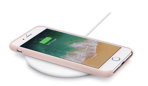 手机无线充电辐射太大不敢买?专家数据告诉你答案