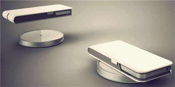 你想了解有关苹果iPhone 8无线充电的问题,都在这