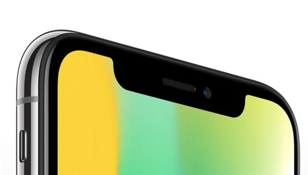 开发者:苹果iPhone X初期应用适配可能不多