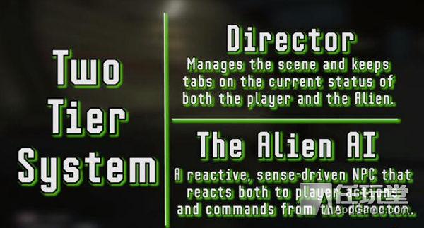 """对付需求任性的玩家,设计师们策划了这样的""""惊天大骗局"""""""