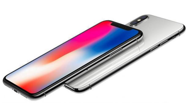 iPhone X应用切换功能演示:比之前更方便