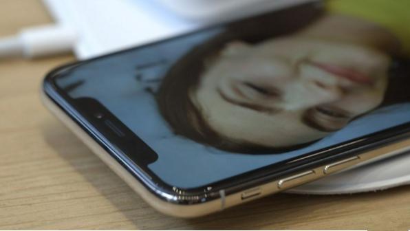 苹果驳斥面容ID缩水 但如果两边都没错呢?
