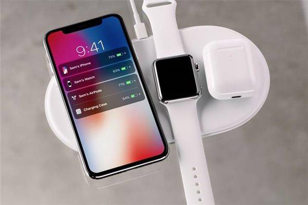 因为OLED屏,苹果iPhone X可能用不到3年