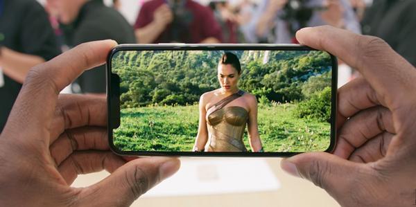 在这些细微的地方 iPhone X比8体验要更好